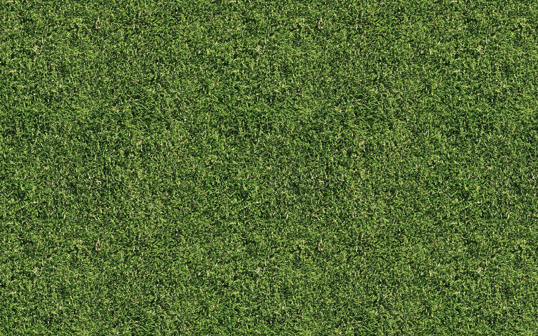 Man Cave Artificial Turf : Astro turf grass textures ref pinterest grasses