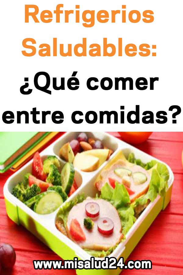refrigerios+poco+saludables+para+comer+por+la+noche