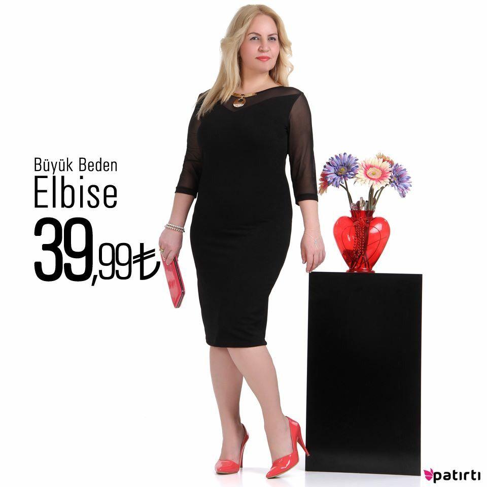 Online Alisveris Www Patirti Com Tr Moda Fashion Autumn Winter 2016 Special Style Dress Elbise Night Beauty Beautiful Mod Moda Elbise Elbiseler