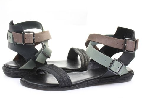 office shoe shop ugg. Lacoste Sandals - Almont Office Shoes Sneakers, Slippers, Shoes, Boots Shoe Shop Ugg