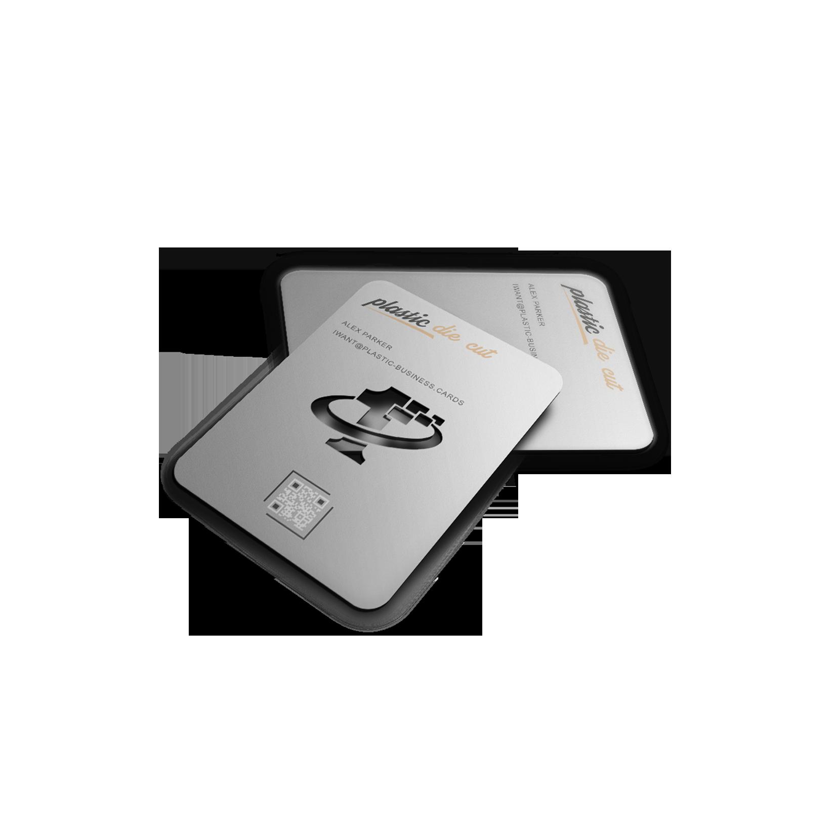 Custom die cut business card 10000k huge savings free custom die cut business card 10000k huge savings free personalization custom shape reheart Gallery