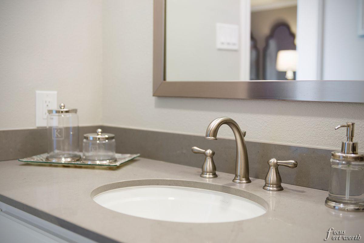 #sajinteriordesign #bathroomfixtures | Bathroom fixtures ...