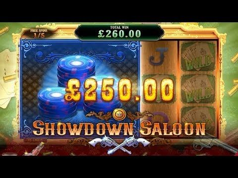 Planet 7 casino daily free spins