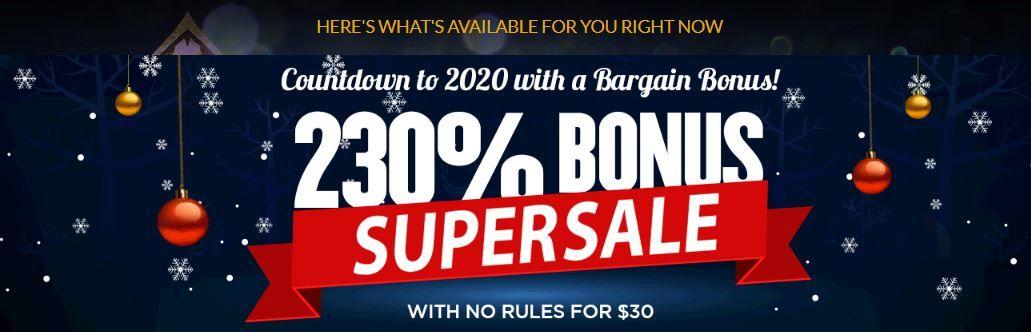Weekend slots bonuses USA