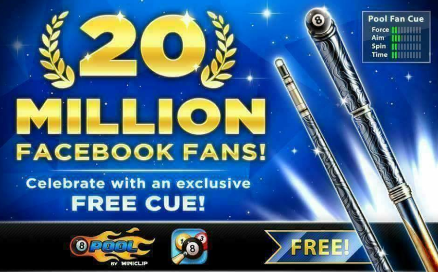 8 Ball Pool cash generator. Get Unlimited cash and coins ... -