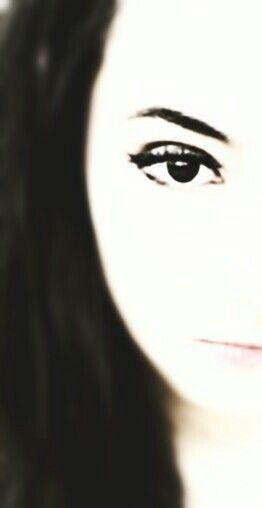 Beautyyy!♥♥