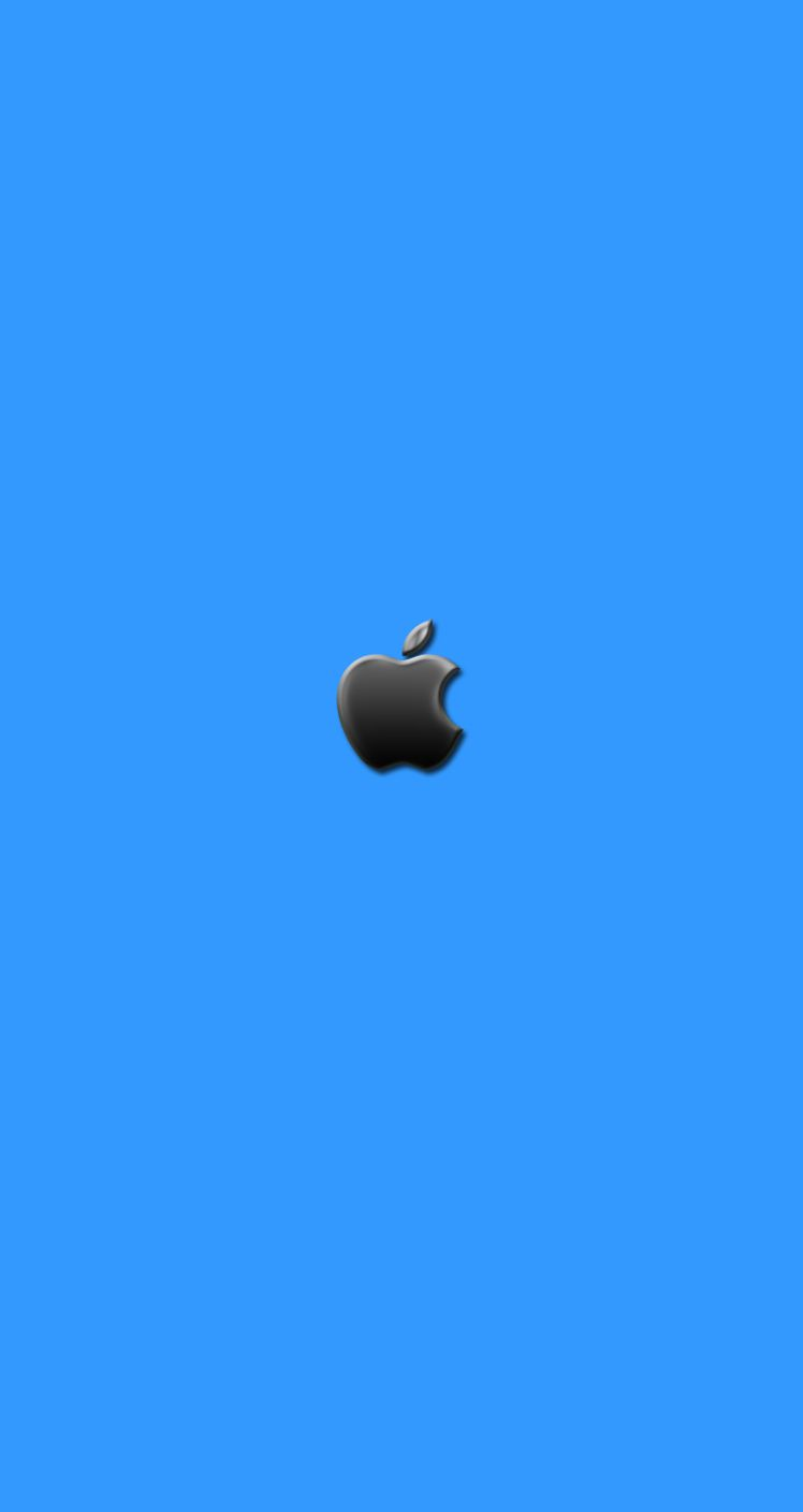 Iphone5 Wallpaper Apple En 2019 Logo De Apple Iphone