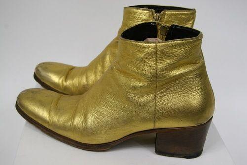 allison mosshart boots | alison mosshart # cuban heels # the