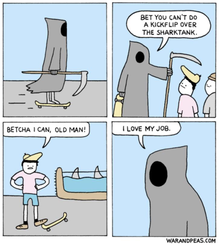 War And Peas Comic Dump Comics Post Dark Humor Jokes Funny Comic Strips Dark Humor Comics