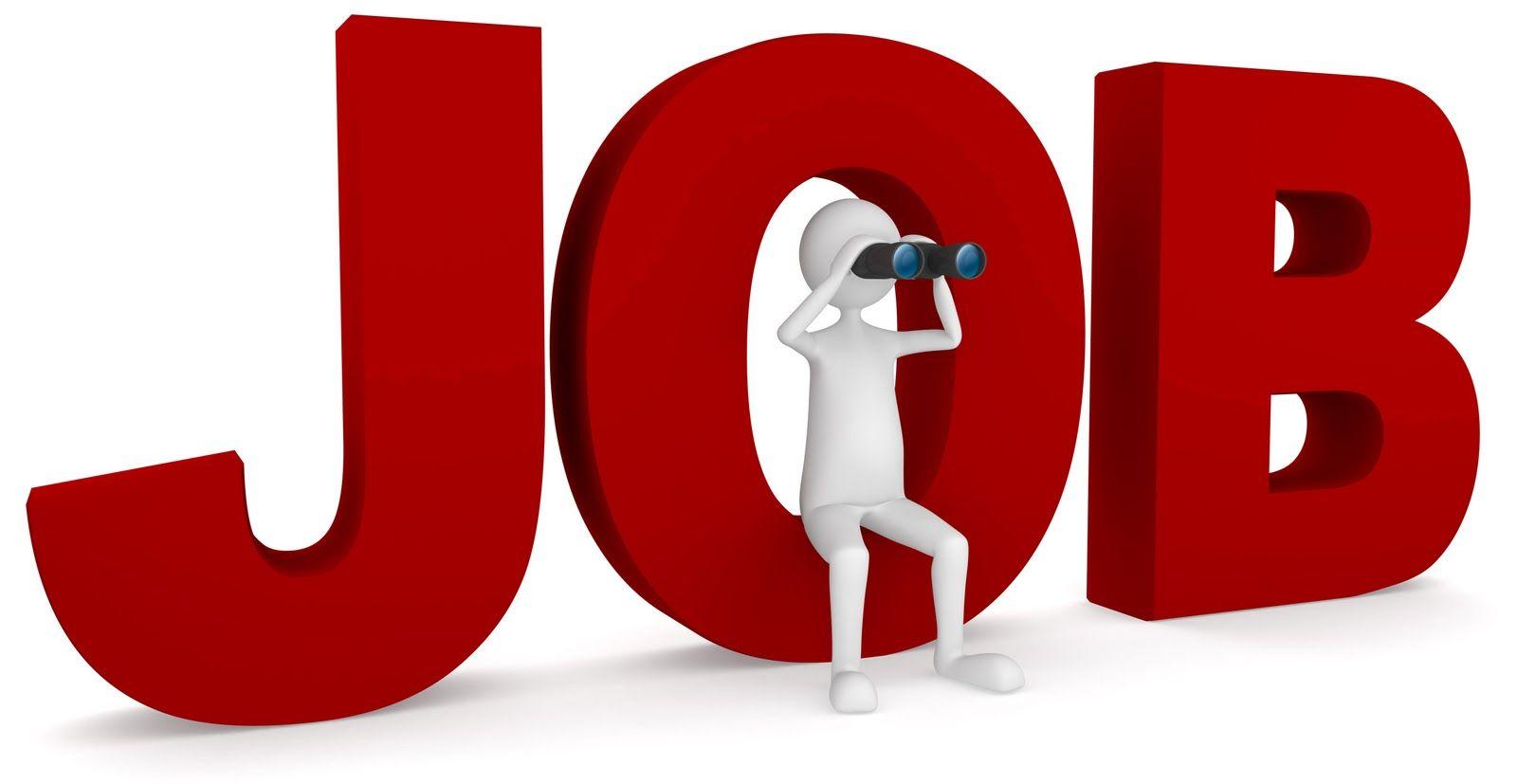 Looking For Jobs In Jeddah Saudi Arabia Find Latest Job Vacancies