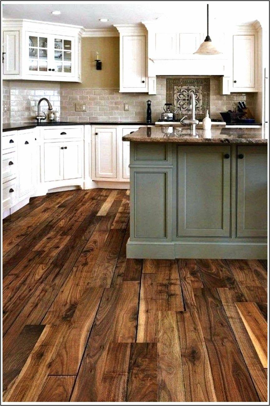 10 migliori pavimentazioni per la tua cucina rustica | Cucina ...