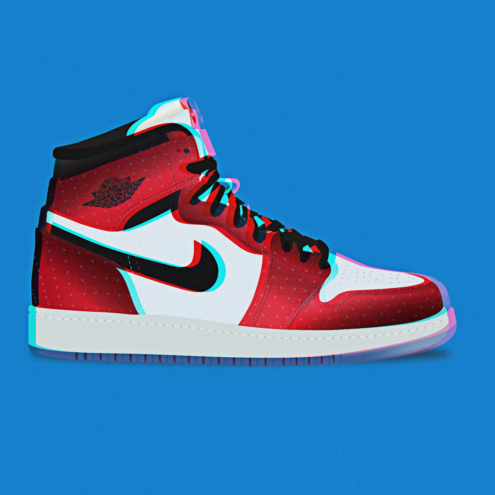 sports shoes 9103e 814d8 Jordan Brand is celebrating the release of Spider-Man: Into ...