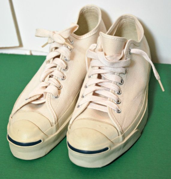 0e114d37093979 1960 s Jack Purcell Converse Men s Sneakers - Canvas Low Rise ...