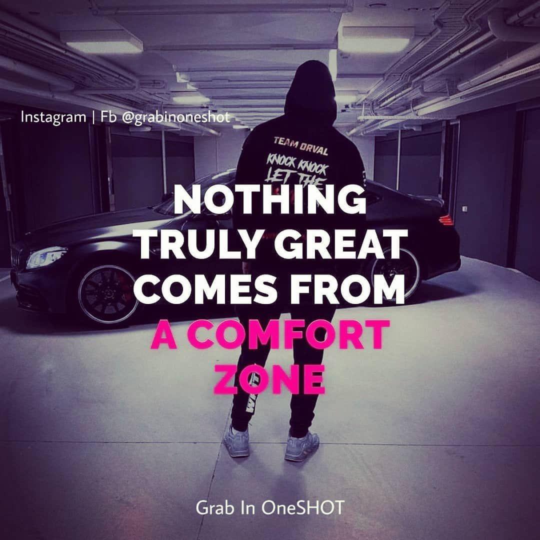 grabinoneshot #motivation #fitness #workout #gym #lifestyle