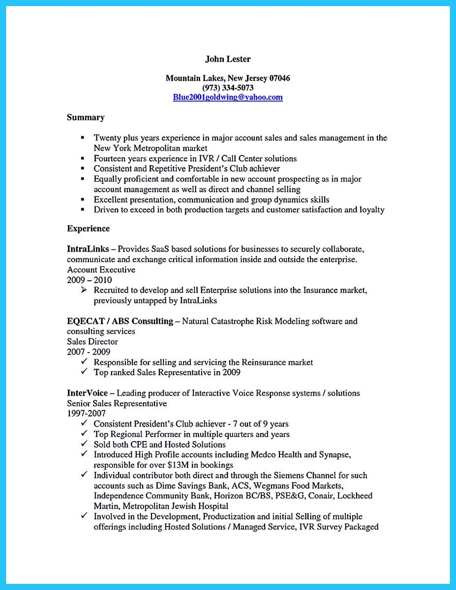 Server Resume Template Awesome Cool Information And Facts For Your Best Call Center