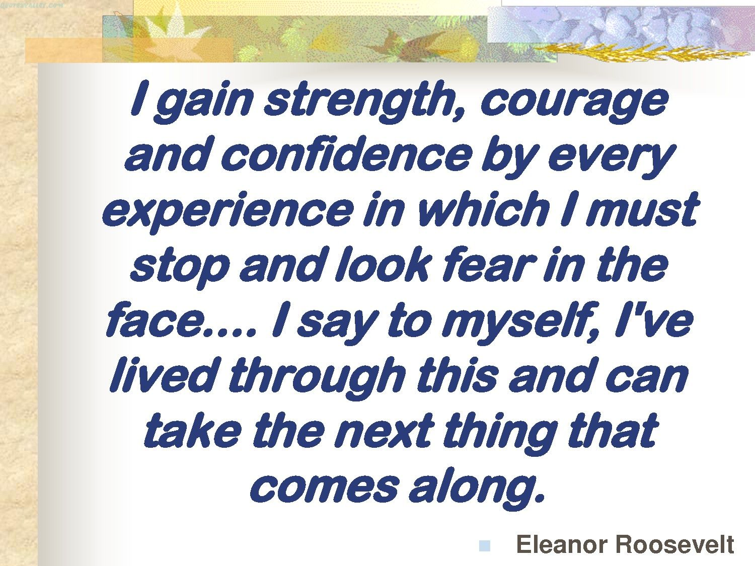 Quotes Courage Quotes About Admiration And Strength  Courage Quotes & Sayings
