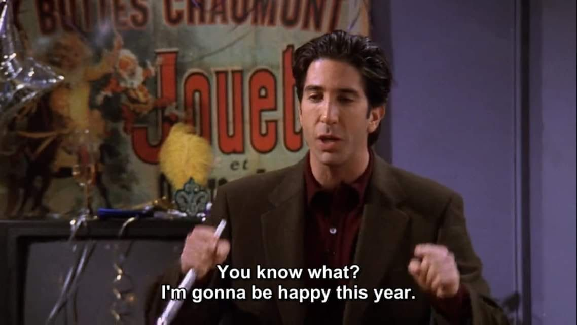 thats what we thought ross. thats what we all thought.