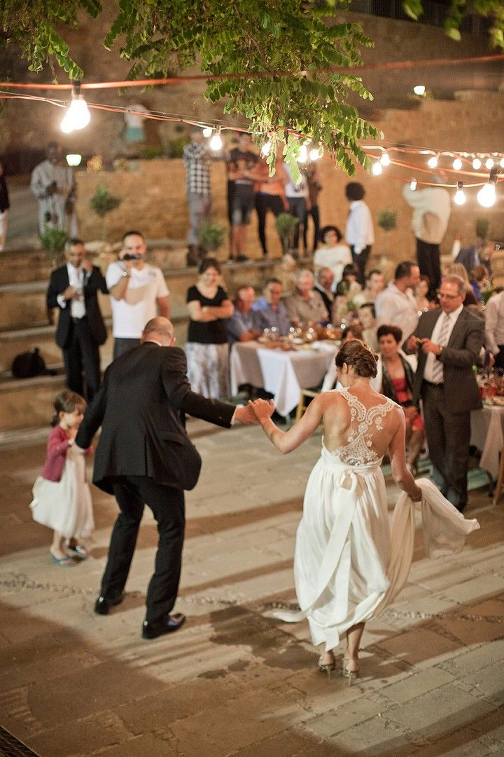 Raea And Alex S Magical Cyprus Wedding With The Most Gorgeous First Look By Bayly Moore
