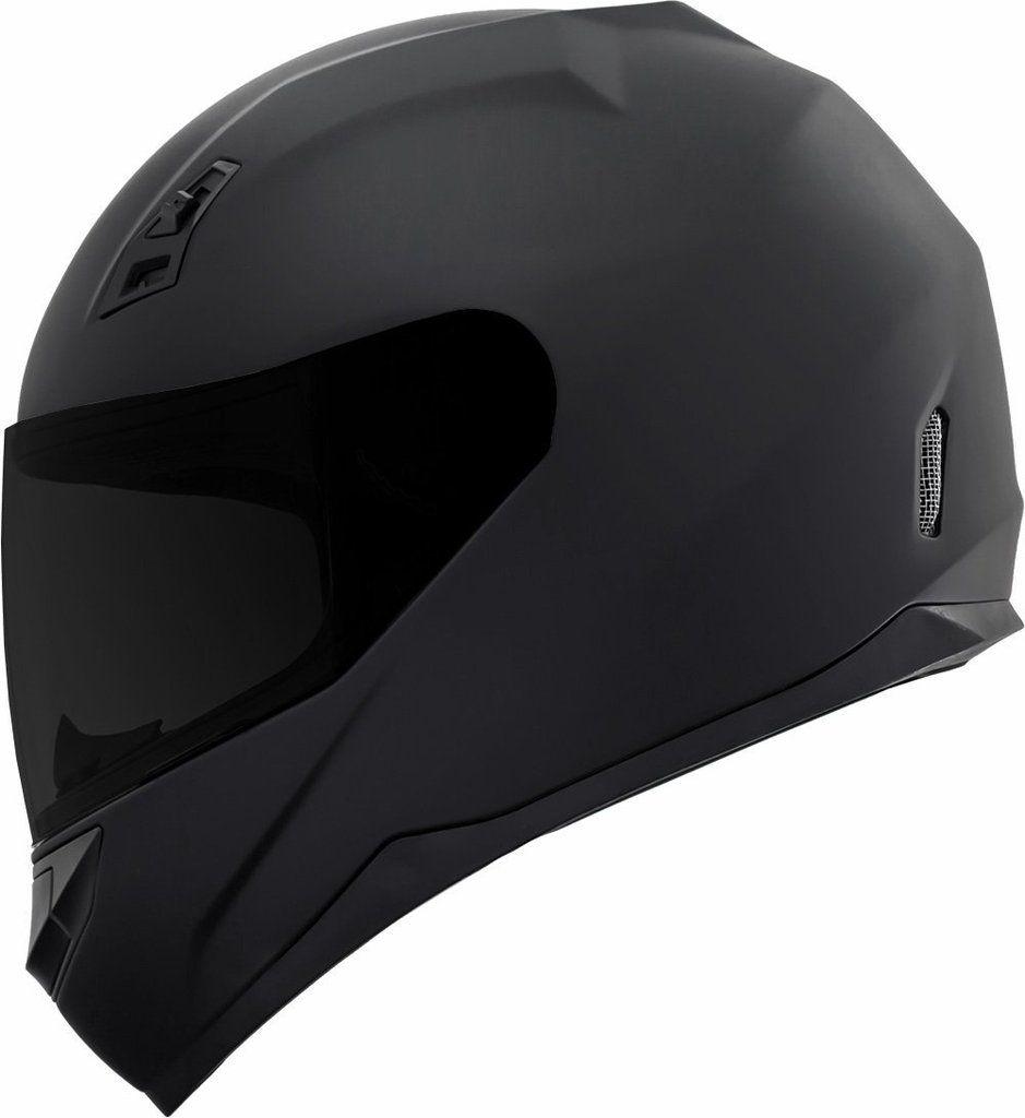 casco 35fbedcf7c2