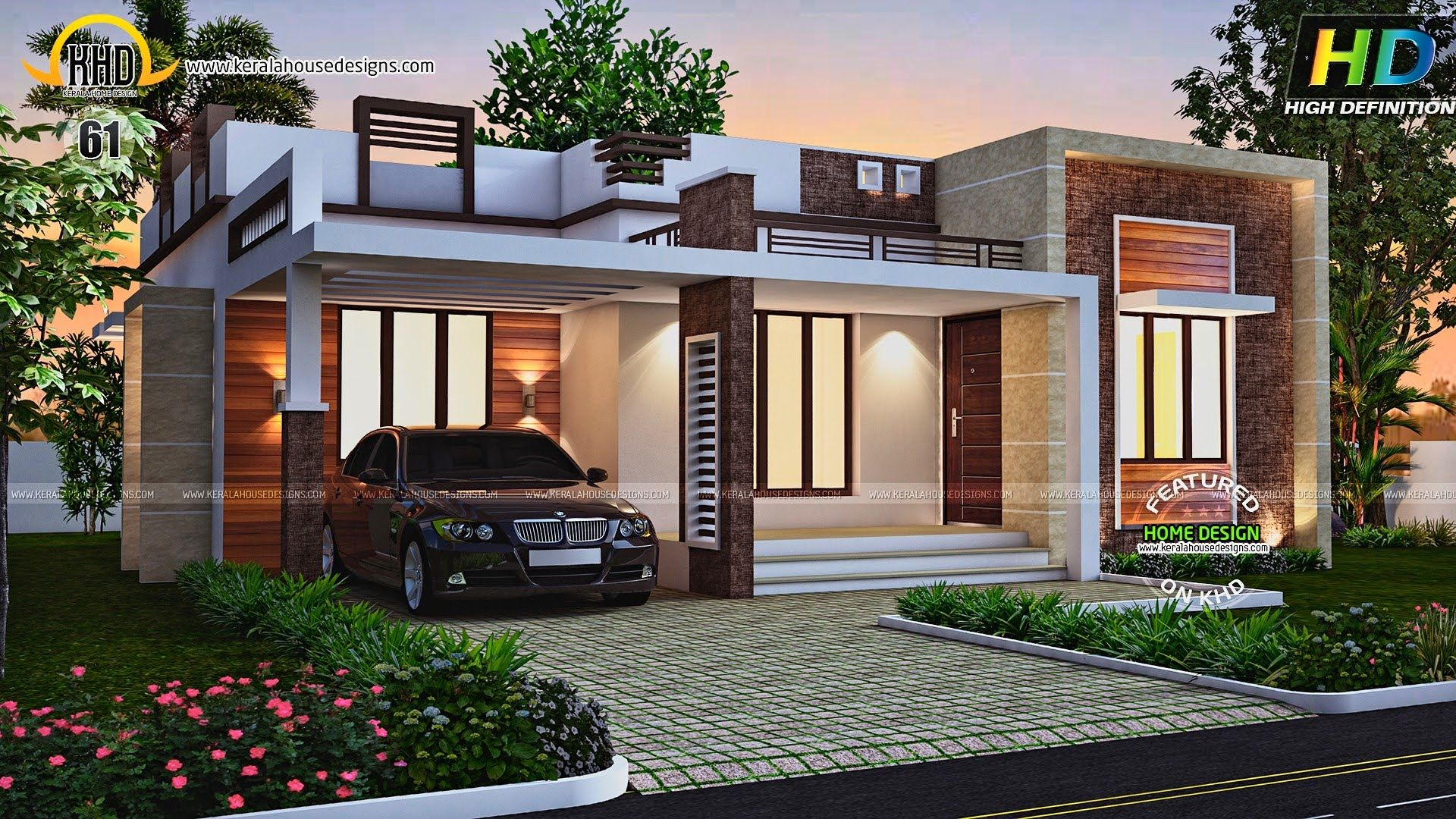 Wonderful New House Plans For July 2015 YouTube