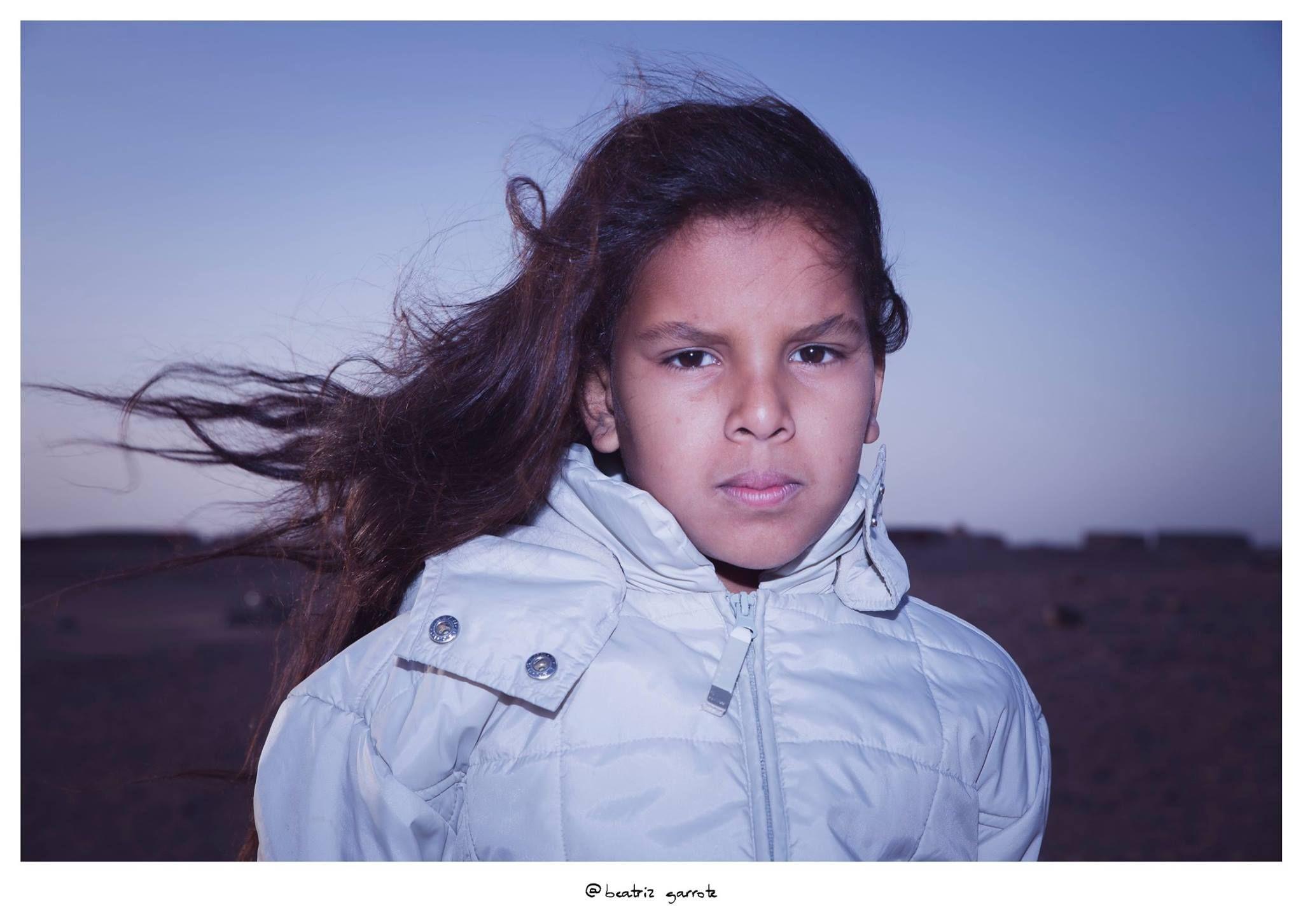 """Mi nombre es Chuhra, soy """"Hija de las nubes"""". Deja que hable, deja que te cuente como fue mi historia ......"""