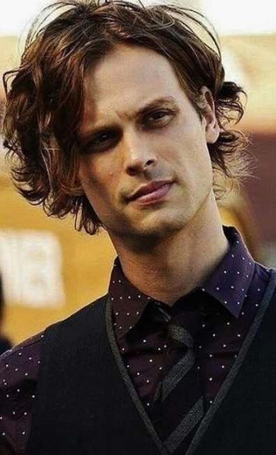 Pin By Abby Hoffman On Mattew Gray Gubler In 2020 Matthew Gray Matthew Gray Gubler Dr Spencer Reid