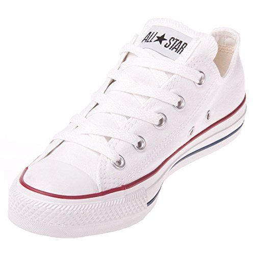 b499748eda13 Converse Unisex Chuck Taylor All Star Oxfords Optical White 65 DM US      Check out this great product.(This is an Amazon affiliate link and I  receive a ...