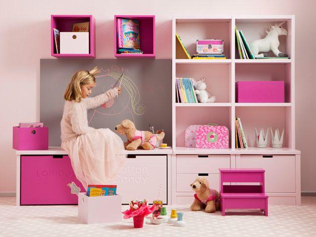 Muebles infantiles y juvenilesoriginales Camas para Niños Bed