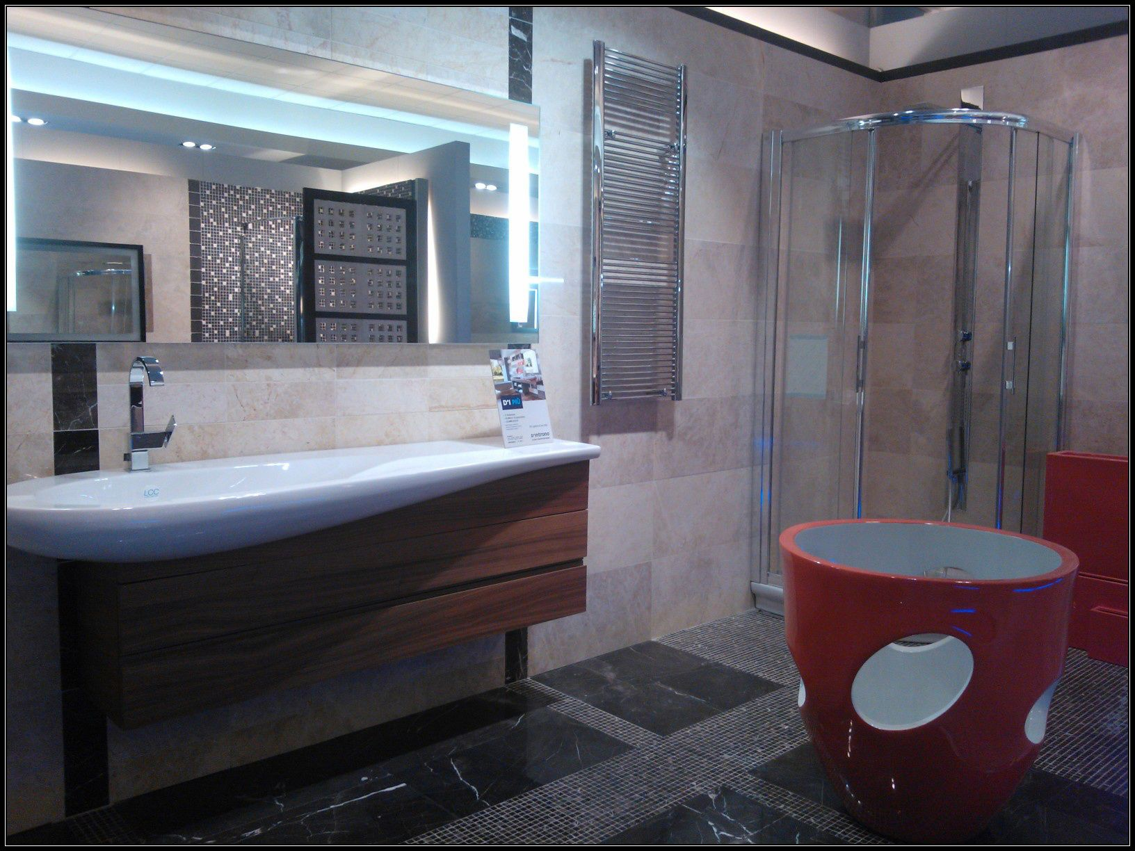Dimensione Bagno ~ Best arredo bagno images showroom bath tub and