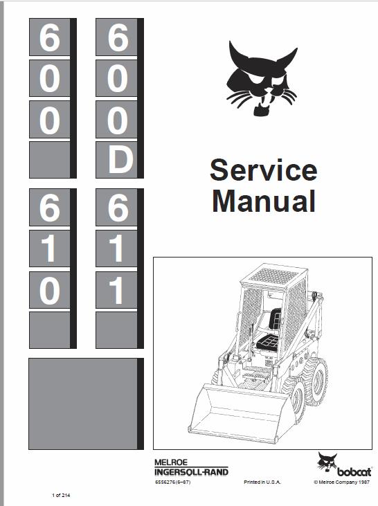 m610 bobcat wiring diagram wiring diagramsbobcat 610 wiring diagram wiring  diagrams 743 bobcat wiring diagram alternator