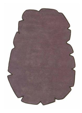 now carpets : cloud   rugs /// alfombras varias   pinterest