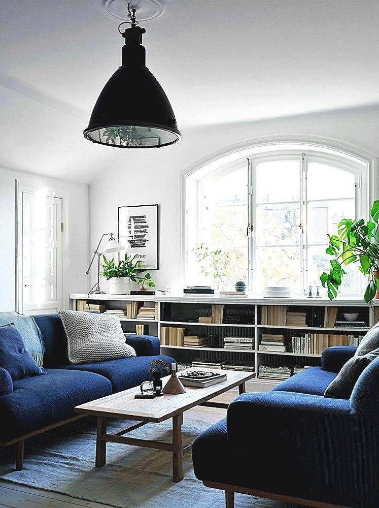 Roomdesignsmadeasy Info Blue Sofas Living Room Living Room White Blue And White Living Room