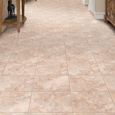 Altair Peel And Stick 12 X 12 Vinyl Tile Vinyl Tiles Luxury Vinyl Tile Luxury Vinyl