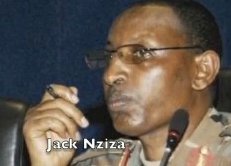 Image result for jacques nziza