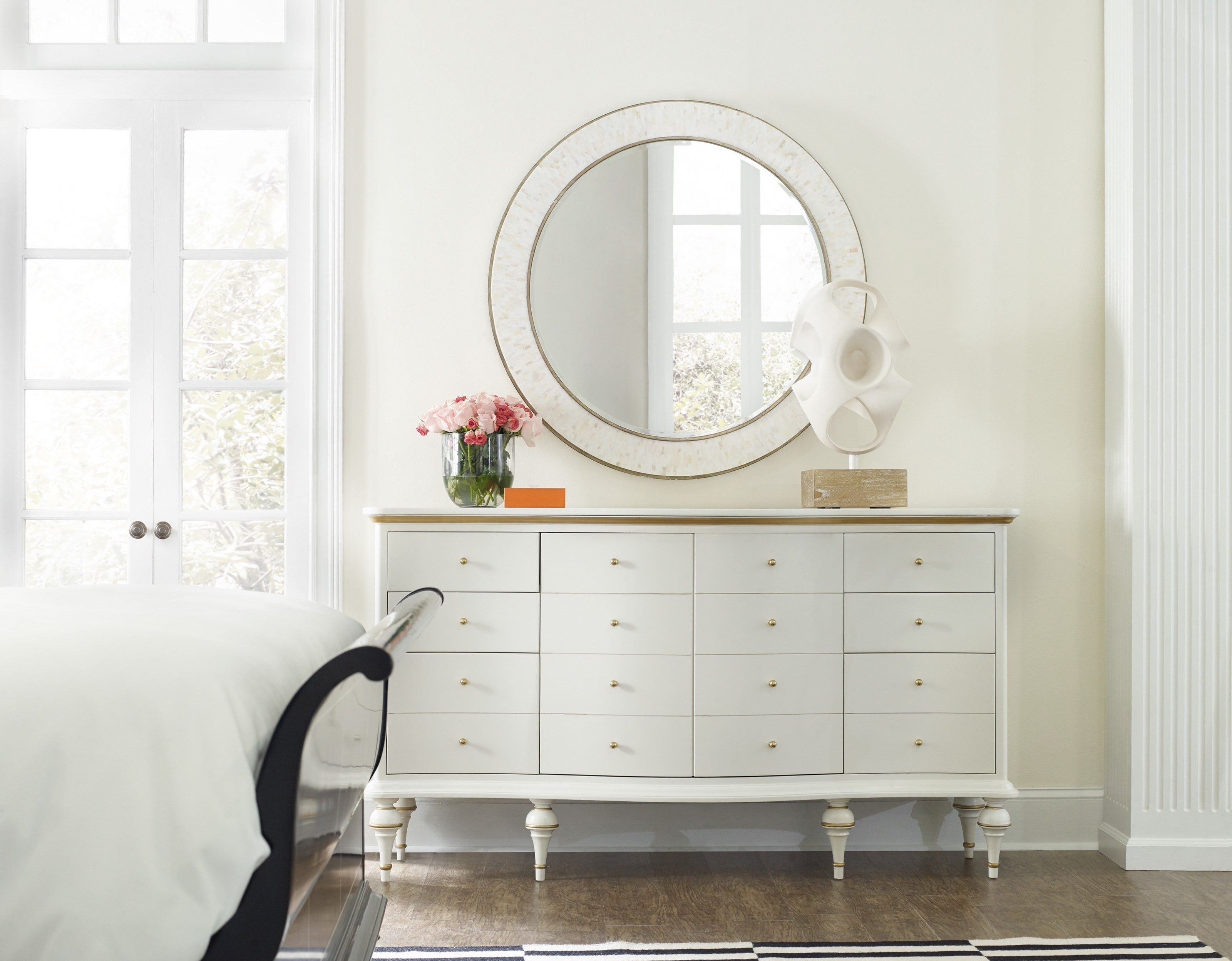 how to clean lacquer furniture. For Bedroom Or Dining Room With A Myriad Of Storage Space. Brass Inlay Traces The Curve Sexy Dresser Top. Clean Lacquer-like Ivory Finish. How To Lacquer Furniture