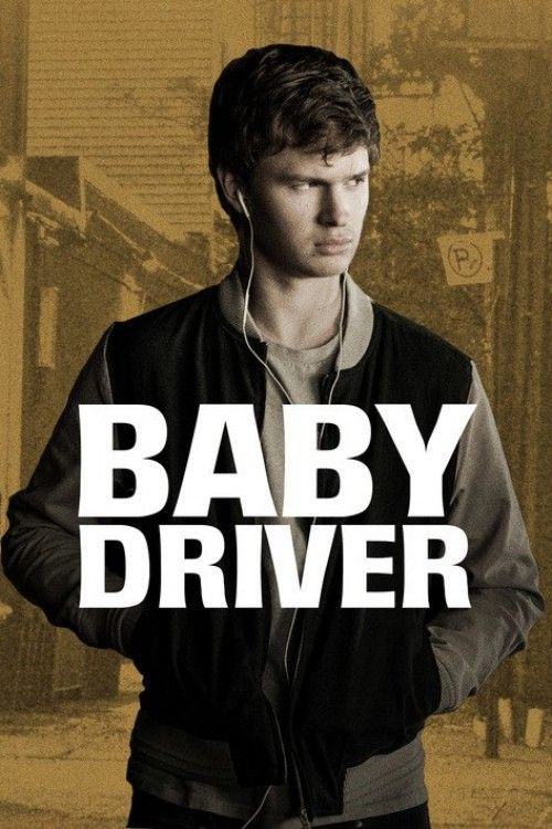baby driver full movie free online no sign up