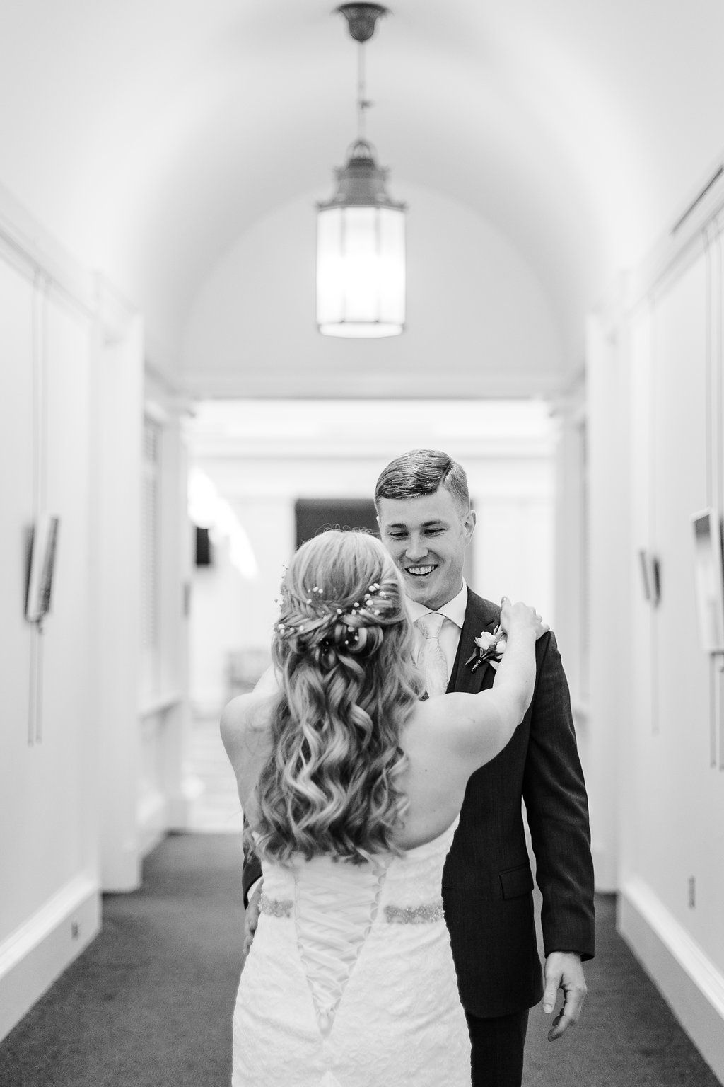 Photography Marylee Marmer Events Lewis