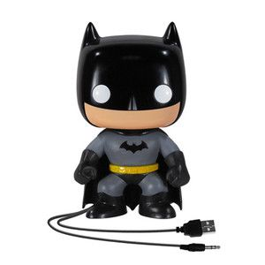 ef0ca98661ab POP Audio Batman Speaker