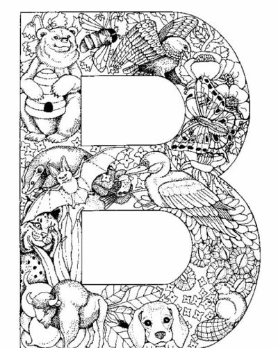 alphabet coloring pages science coloring sheets for kids munchkins and mayhem wallpaper