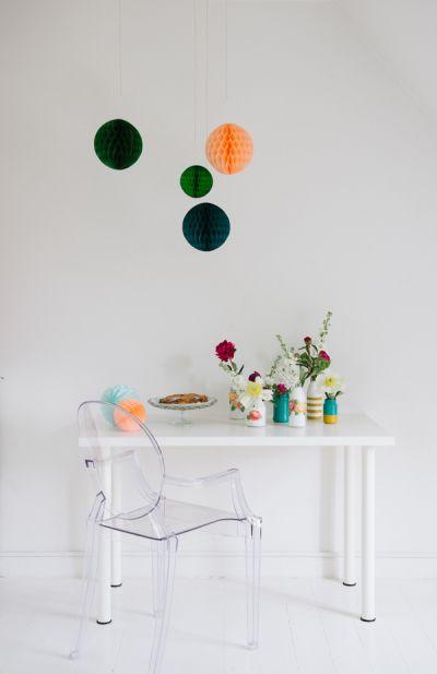 vases-room