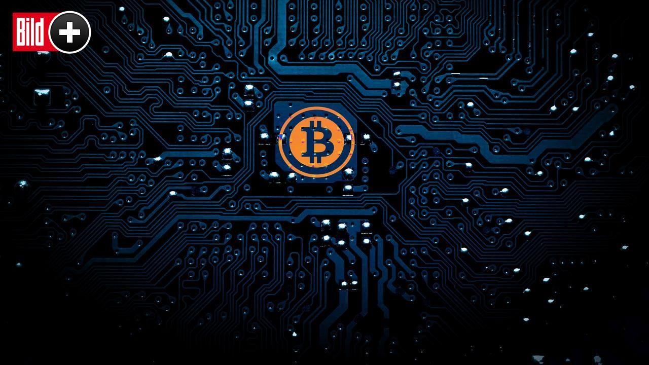 ingyenes bitcoin lista 0 01 btc euróban