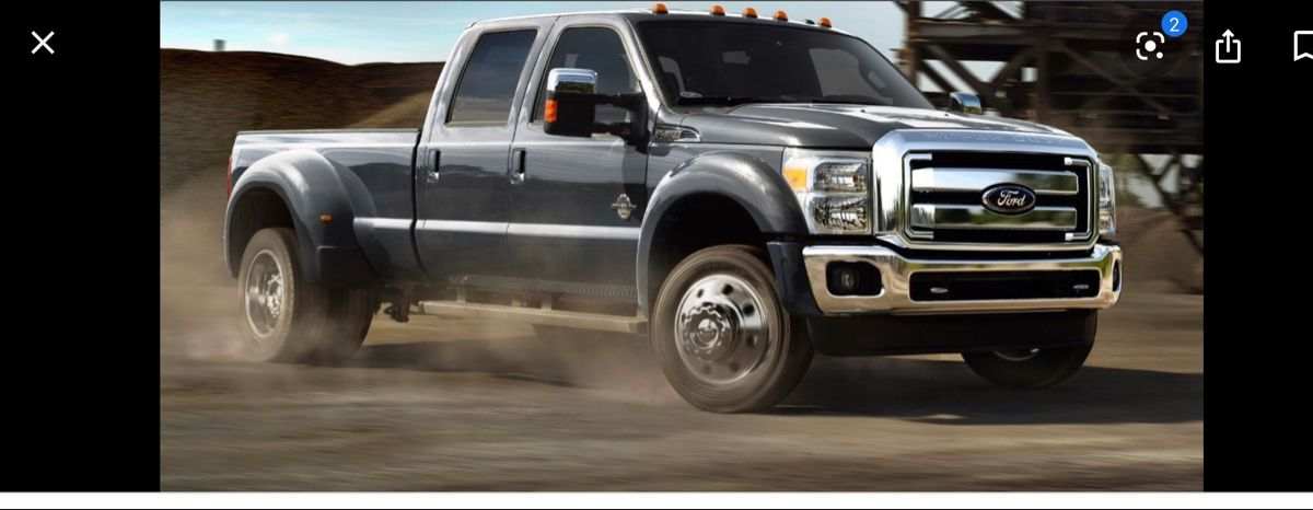 Park Art|My WordPress Blog_How To Tell If 2020 F150 Has Max Tow Package