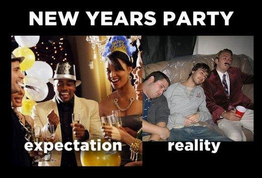 New Year S Eve Party New Year Quotes Funny Hilarious Funny New Year Quotes About New Year