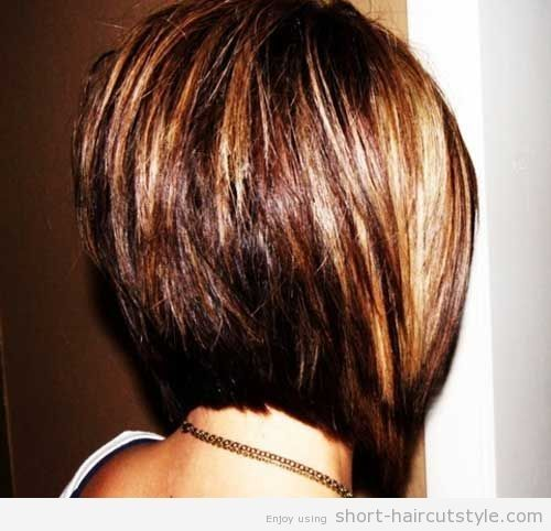 Short+Stacked+Hairstyles+2013 | Short Stacked Bob Hairstyles Back ...
