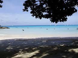 georgetown guyana beaches - Google Search