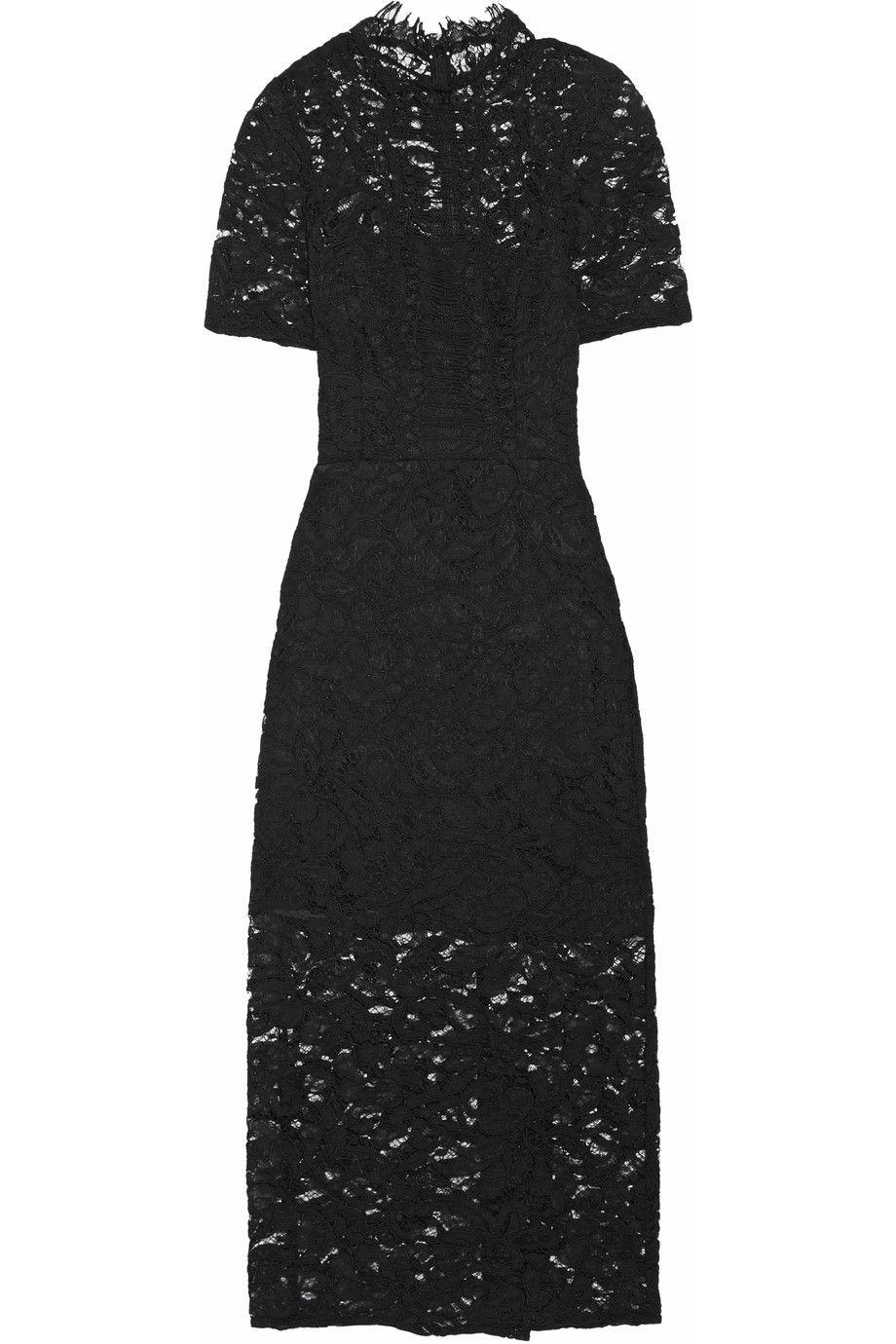 Shop on-sale Alexis Delila lace dress. Browse other discount ...