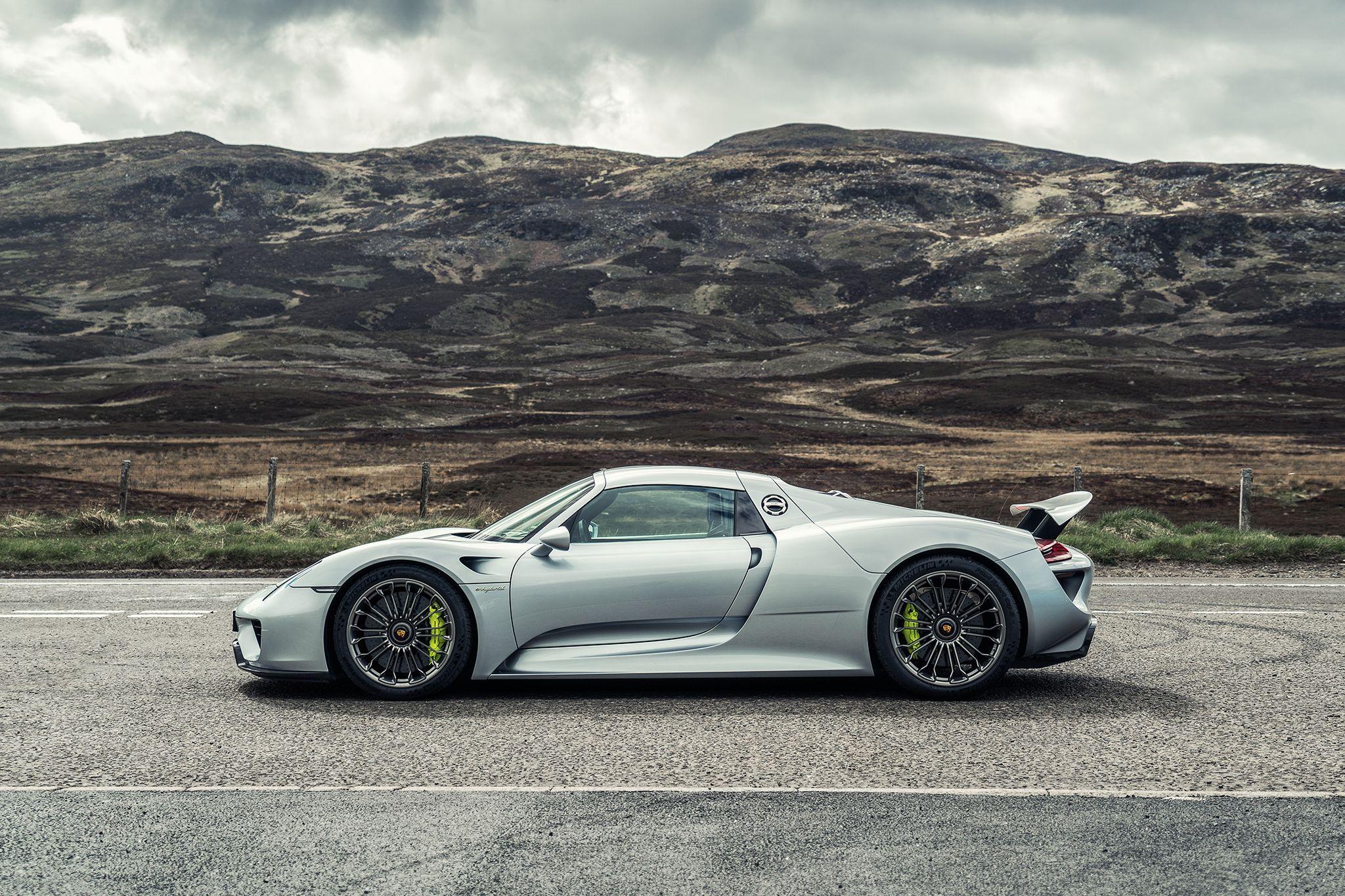 04d07e0c44b865b623444fb2f153a94e Remarkable Porsche 918 Spyder On the Road Cars Trend