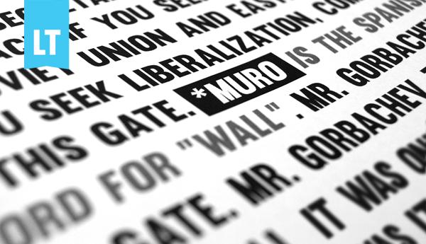 Muro Font   dafont.com