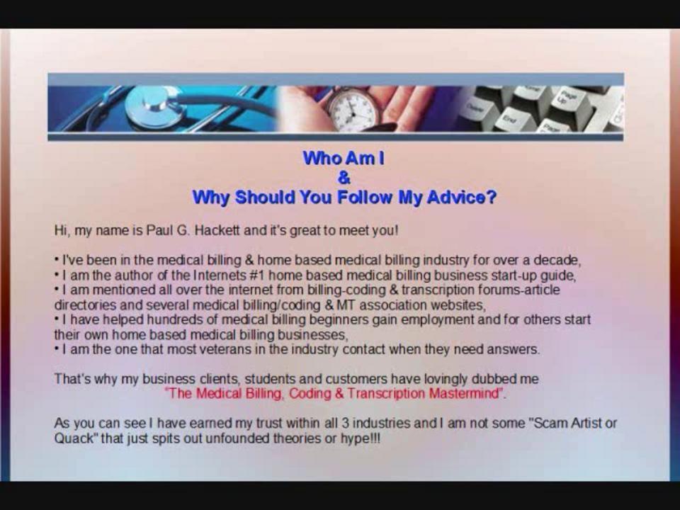 Medical Billing Certification Courses Advice Pinterest Medical