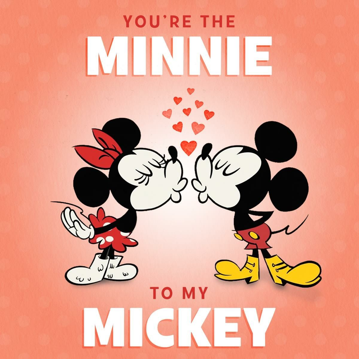 Ratones enamorados disney pinterest mice mickey mouse and ratones enamorados mickey minnie altavistaventures Choice Image